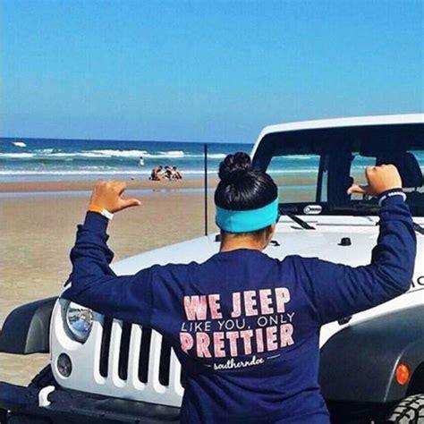 jeep beach decals 833 bästa bilderna om jeep happy på pinterest pink jeep