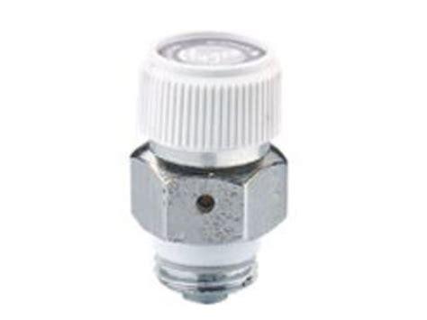 purgeur automatique radiateur purgeur automatique hygroscopique pour radiateurs 5080