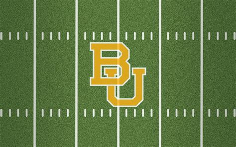 baylor wallpapers browser themes   bears fans