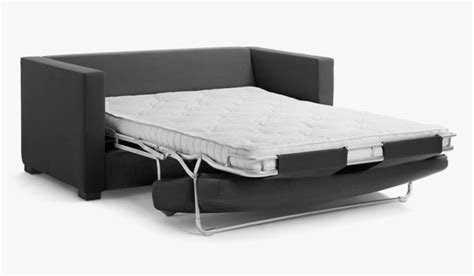 Loveseat Pull Out Bed by Your Ultimate No Fuss Sofa Bed Buying Guide Amerisleep