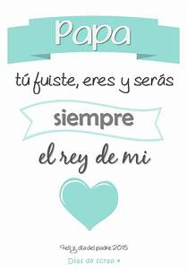 598d3f1d9248f7be4ef59175844f2387 jpg (736×1062) Quotes Pinterest Hijos, Amor y Padres