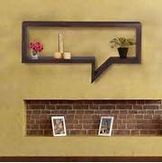 Wooden Wall Decoration Ideas Interior Designing Ideas Com 459 Awesome Wall Ideas For Creative Design Wood Trim And Wood Wall Wood Stove Wall Design Ideas Decoration Ideas In 2016 Wood Walls Designrulz 34