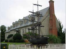 Yorktown, VA Waterman's Museum, Yorktown photo, picture