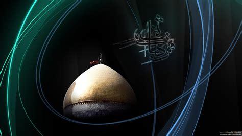 Hd Islamic Background by Unique Wallpaper Islamic Hd Wallpaper