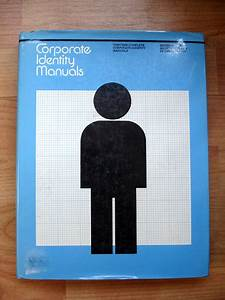 Corporate Identity Manuals