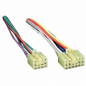 86120 0k370 Wiring Unique