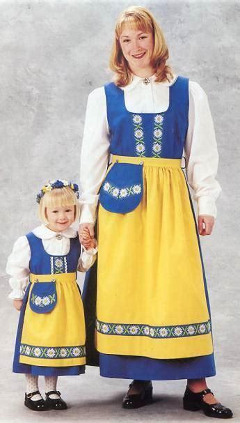 Finland No 1 Scandinavia Tops List Of S Sweden National Costume Dress Sizes S M L X
