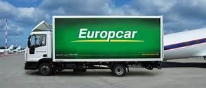 Lkw 7 5 T Mieten : europcar lkw mieten 7 5 tonner iveco k transporter und ~ Jslefanu.com Haus und Dekorationen