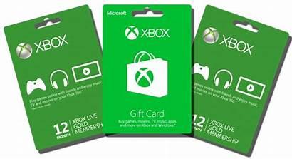 Xbox Gift Cards Codes Code Generator Money