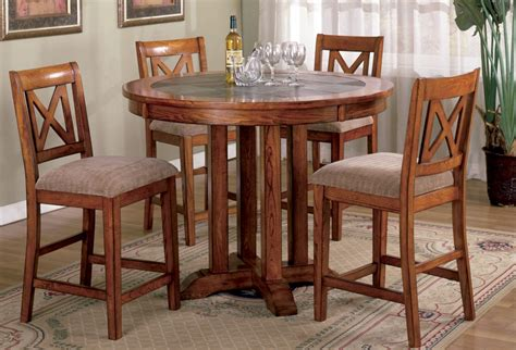 small table and chairs for kitchen home design ideas and