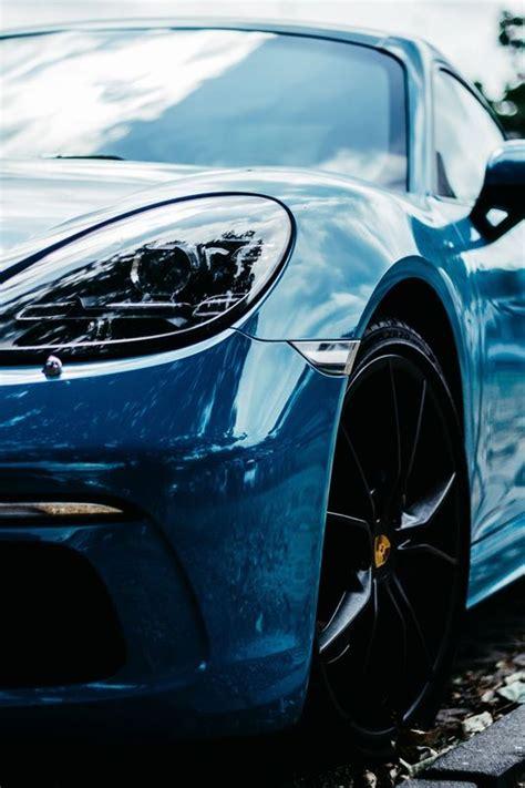 Kādas krāsas auto ir visizdevīgāk pirkt? - 1188 padomi