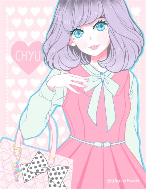 Anime Wallpaper Pastel - pin by falyn on pastels anime