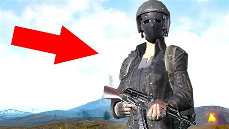 The Best Gear You Can Find! (player Unknown Battlegrounds