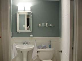 benjamin bathroom paint ideas small windowless bathroom interiors paint colors small bathroom paint and ideas