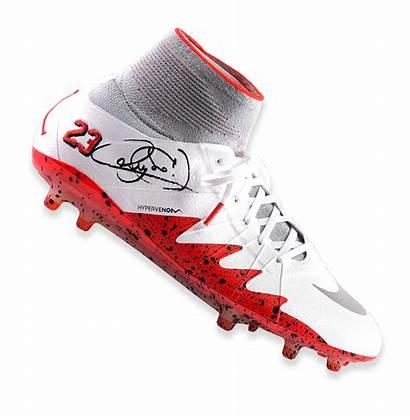 Hypervenom Nike Neymar Jr Jordan Boot Phantom