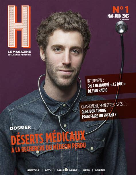 macsf siege social h 1 by magazine h issuu
