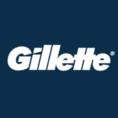 Gillette (@Gillette) | Twitter