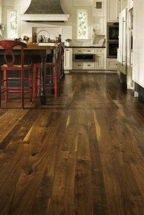 kitchen floor designs ideas design flooring 55 modern ideas how you your floor