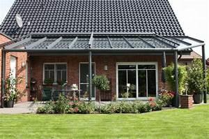 Terrassenuberdachung stoffbahnen royalcleaningclub for Terrassenüberdachung stoffbahnen