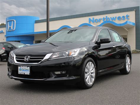 Honda Accord Sales by Honda Accord For Sale By Owner Buy Now
