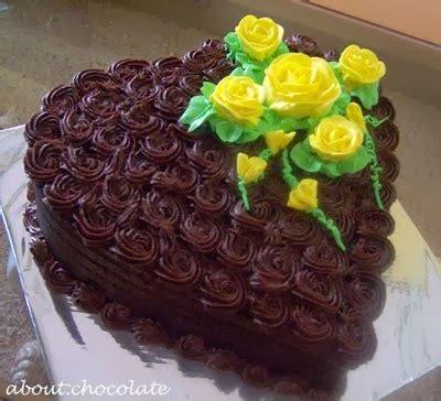 gambar keren gambar kue tart