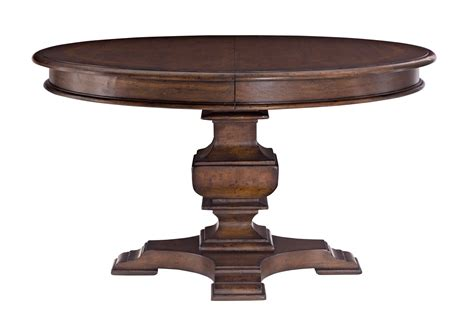 round wood coffee table round wood pedestal coffee table coffee table design ideas