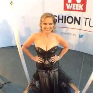 Red Carpet Funny by Best Vines Red Carpet Videos From 2014 Tv Week Logie