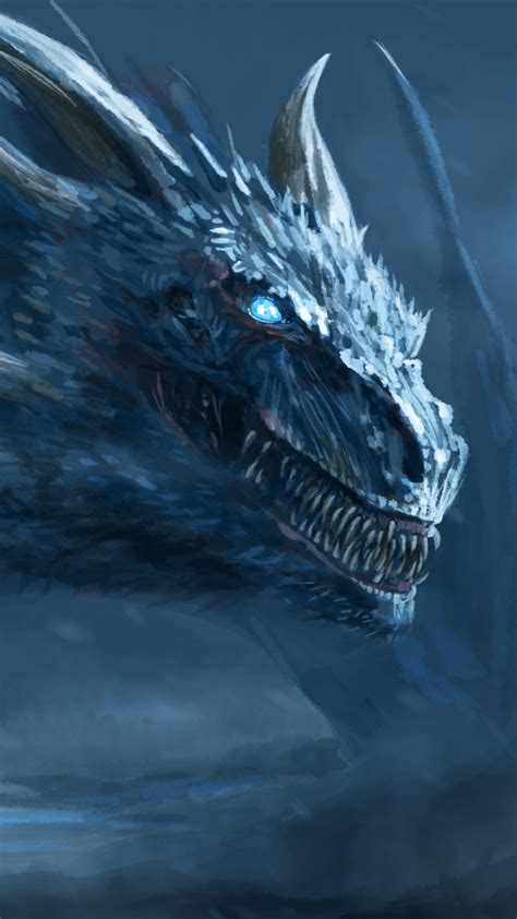 game  thrones white walker wallpapers top  game