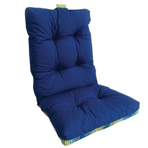coussin chaise extérieur coussin de chaise exterieur 28 images s 196 r 214