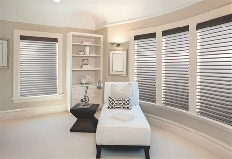 ls plus custom shades window treatments and reupholstery in ontario a plus decors