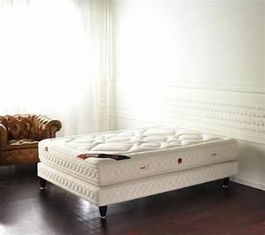 Lit Pas Cher 1 Place : lit une place et demi grand lit 2 place lit une place et ~ Teatrodelosmanantiales.com Idées de Décoration