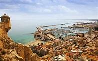 Learn Spanish in Alicante, Spain | Enforex