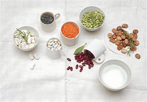 cuisiner le faisan facile comment cuisiner les légumineuses régal