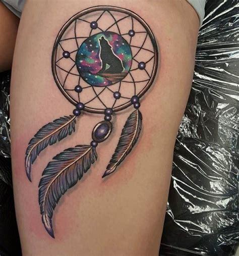 bedeutung tattoos das traumfnger und seine bedeutung ideen fr alle