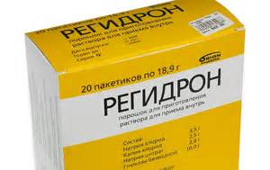 Инструкции по применению лекарств при заболеваниях печени