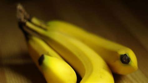 gastrite alimentazione l alimentazione per la gastrite e i cibi migliori