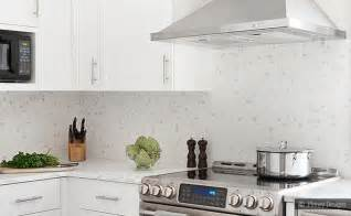 backsplash for white kitchen white kitchen backsplash white cabinet marble mosaic kitchen backsplash tile kitchen ideas
