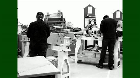 american workshop woodworking hobby shop  burnsville