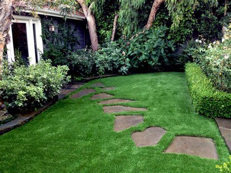 Best Artificial Grass Hesperia, California Landscape