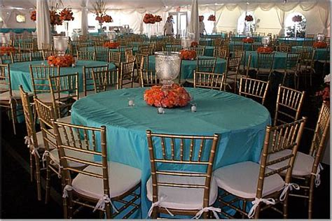 wedding anniversary themes  colors