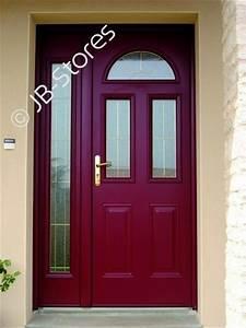 Porte D Entrée Tiercée : portes d 39 entree tous les fournisseurs porte entree sur ~ Carolinahurricanesstore.com Idées de Décoration