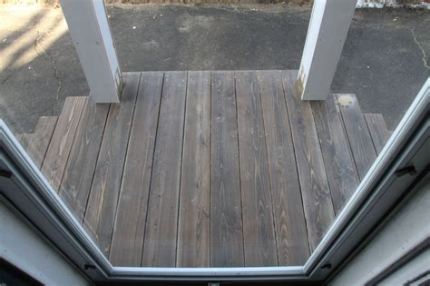 decking stain cabot oil decking stain