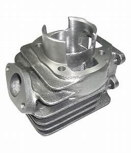 Gp Auto : gp auto parts cylinder piston kit for yamaha rx 100 buy gp auto parts cylinder piston kit for ~ Gottalentnigeria.com Avis de Voitures