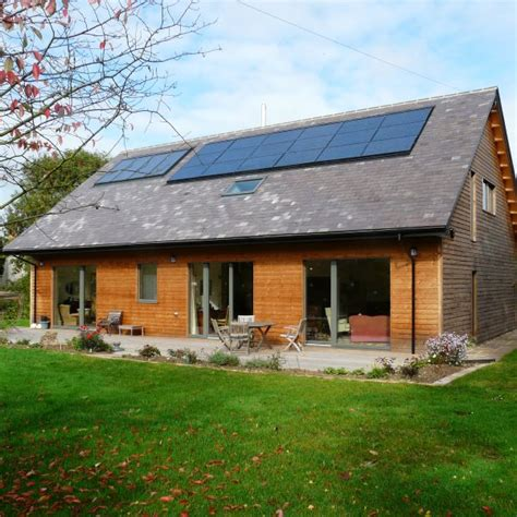 Hph043  Building An Energyefficient Home On A Tight
