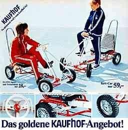 baby strler lustig werbung bilder 1972 baby boomer toys zeugs germany kindheit und jugend in den 50er 60er