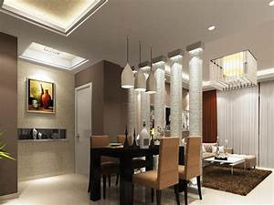 Ceiling Designs For Kitchen Simple Ceiling Designs For