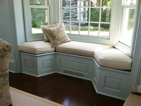 country window seat cushion window seat cushions seat