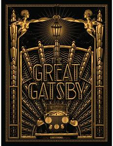The Great Gatsby Archives - Home of the Alternative Movie ...