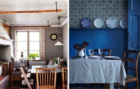 1000+ Ideas About Blue Accents On Pinterest