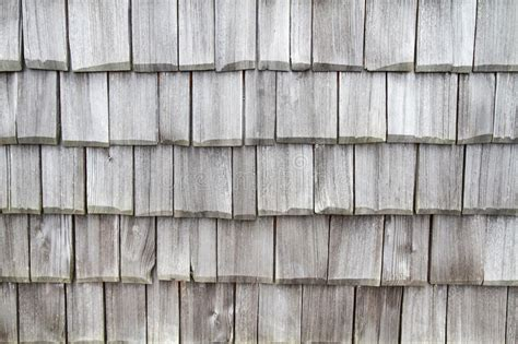 Weathered Shingles As Background Royalty Free Stock Atlas Roofing Shingles Reviews Metal Roof Edge Aluminum Paint Mid America Stone Coated Steel Pittsburgh Rack For Honda Crv Plywood Thickness